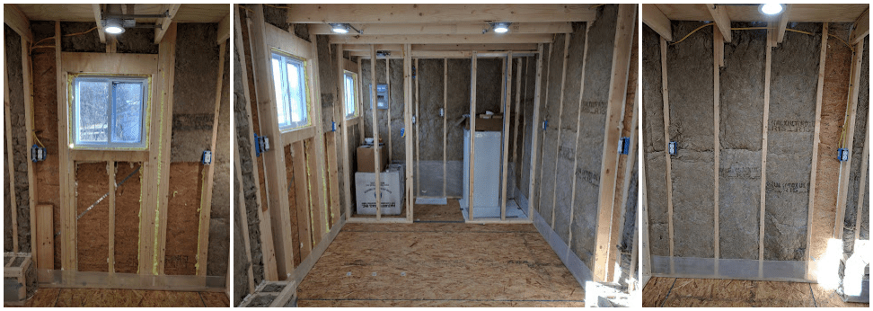 Tiny House Electricity: Let There Be Light! - TinyHome.io