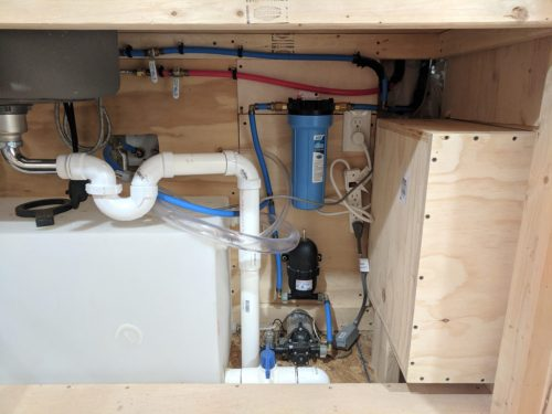 small resolution of tiny home wiring