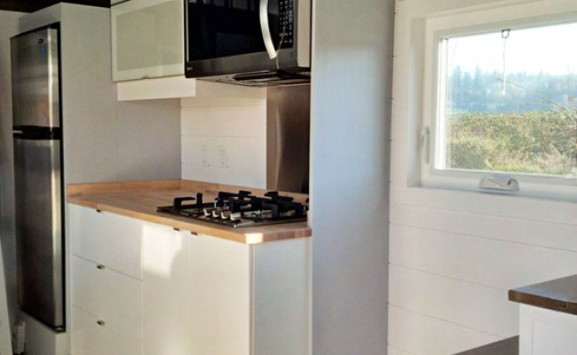 Tiny House For Sale Brand New 2 Bedroom Tiny House For