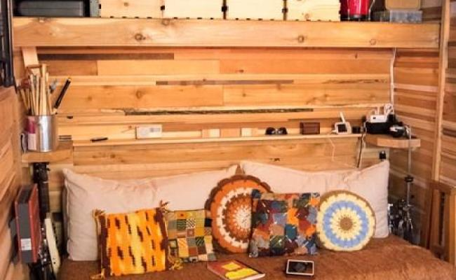 Tiny House For Sale Tiny House Recording Studio