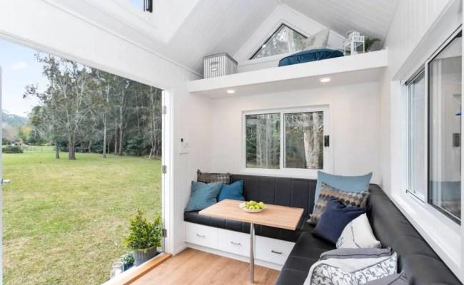 New Lifestyle Series 7200slc Tiny Home Tinyhouse4 Me