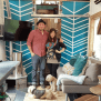 Welcome To Tiny House Basics Our Tiny House