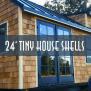 Tiny House Trailers Order A Custom Trailer Tiny House