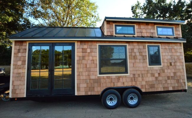 Blog Tiny House Basics Tiny House Articles Events Diy