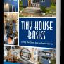 Book Tiny House Basics