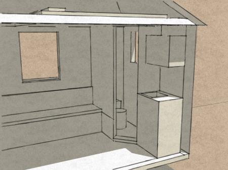 camping-trailer-kitchen-bath