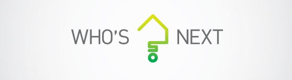 whos-next-freegreen-contest-600x165