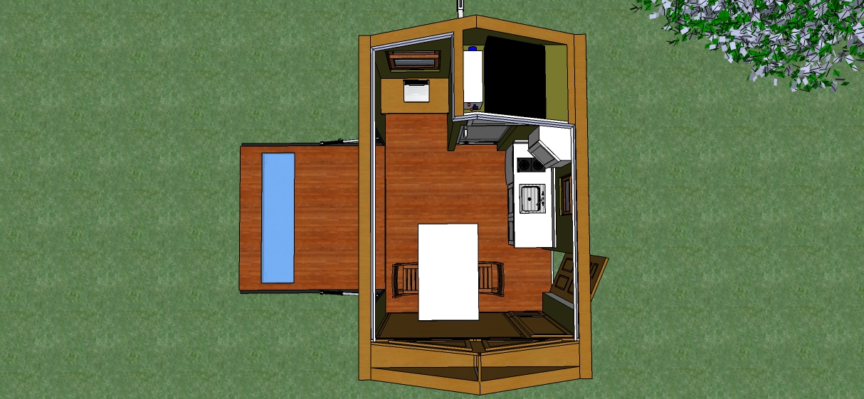 4471028049 8c30bd4799 o - Download Small House Design Bangladesh Background