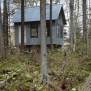 Tiny Houses Building Permits