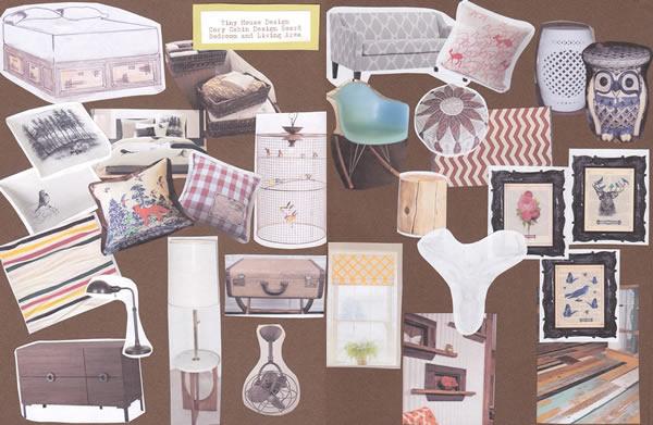 Decorator In A Box Alluring 10 Steps To Creating A Cozy Cabin Decorator In A Box Design Ideas