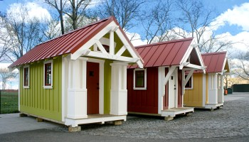 impressions of the tiny house episode of hgtv design star
