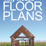 Tiny House Floor Plans Front Cover