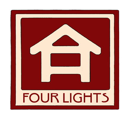 Jay Shafer Announces The Four Lights Tiny House Company
