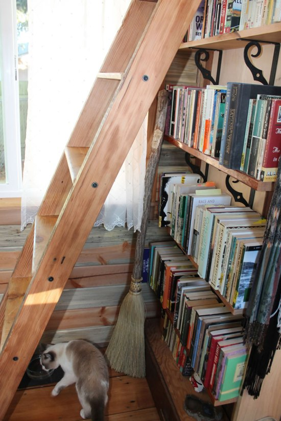 April Anson - Books
