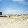 Beach House In Uruguay Tiny House Design