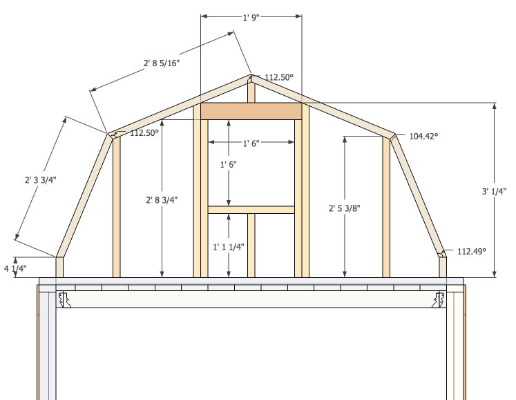 Plans In Addition X Tiny House Floor Plans On Tiny