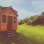 Design Build Downsize Virtual Tiny House Workshop