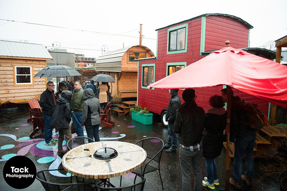 pad-tiny-house-workshop-caravan-1000px