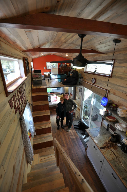 harmony-haven-functional-cozy-interior-design