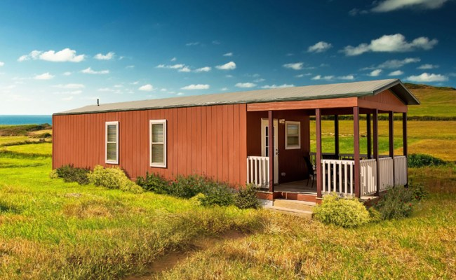 Buy Tiny For Less Tiny House Outlet In Greenville Texas
