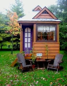 Little House Small House Design Philippines Valoblogi Com