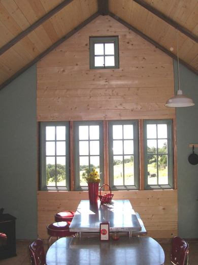 kitchen cabinets colorado springs to go small rustic cabin on 40 acres in with mountain views
