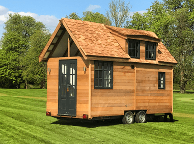 Buy A Tiny House In The Uk Tiny House Uk
