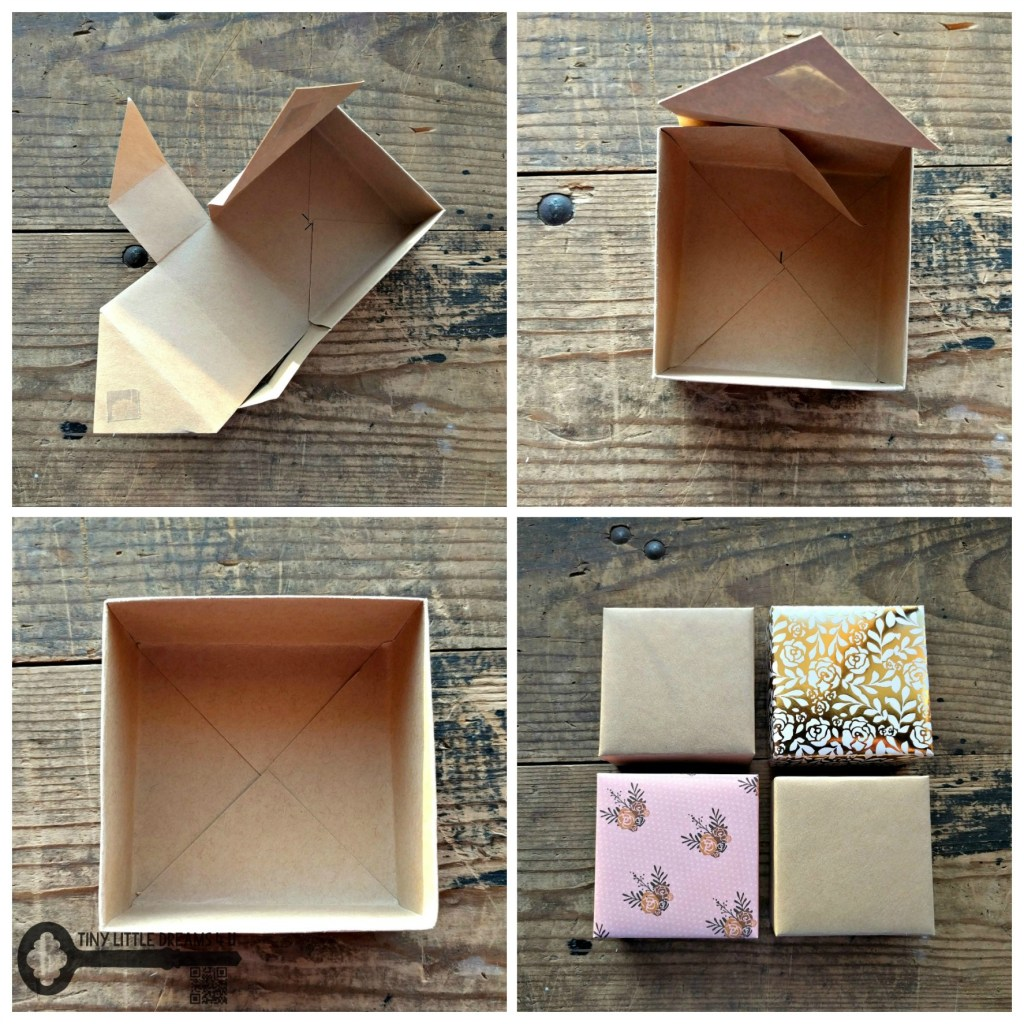 diypaperbox-tinylittledreams4u