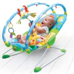 Baby Bouncy Chair Age Red Covers Walmart Gymini Bouncer 0 1 Months
