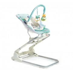 Baby Swing Chair Youtube Wooden Desk Chairs On Wheels Close To Me Bouncer Try Watching This Video Www Com Or Enable Javascript If It Is Disabled In Your Browser