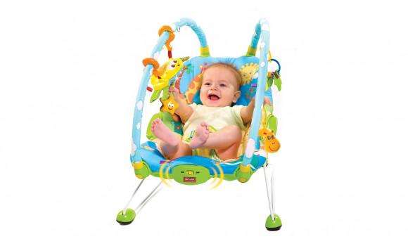tiny love bouncer chair bosuns gymini baby