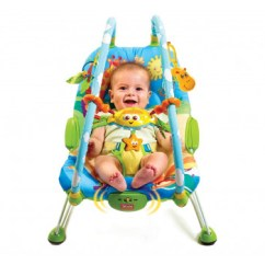 Tiny Love Bouncer Chair Design And Plans Gymini Baby