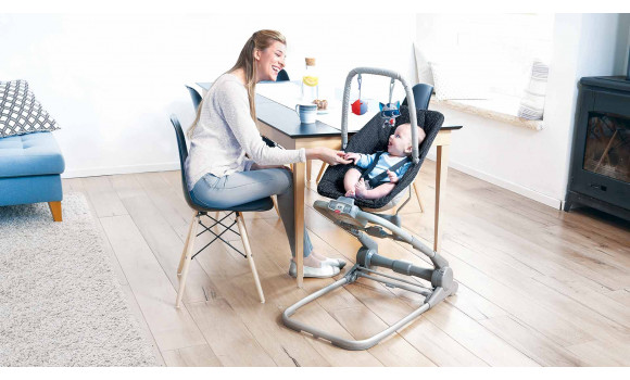 tiny love bouncer chair medline transport accessories close to me baby luxe 3 in 1