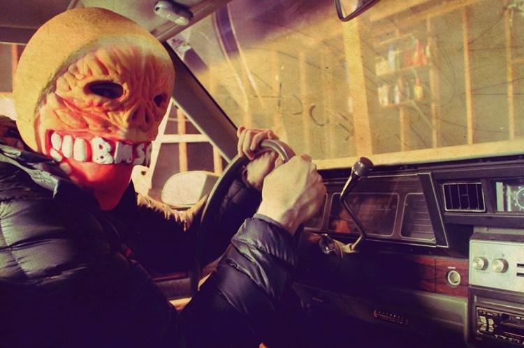 Tom Fec (Black Moth Super Rainbow, Tobacco) | Interview | Tiny Mix Tapes