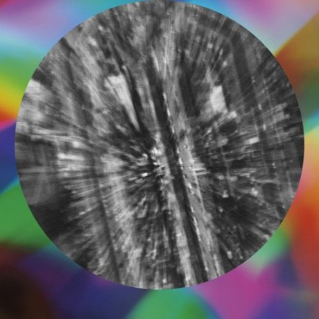 Four Tet announces new full-length Beautiful Rewind; ah, the beauty of mid-90s video rental policy