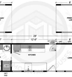 floorplan grandteton [ 1406 x 988 Pixel ]