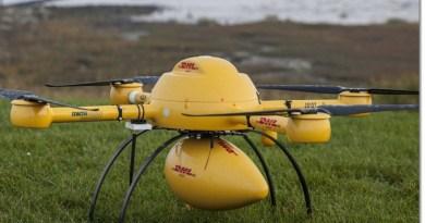 dhl drone 02