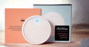 dodow-2