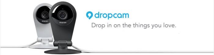 dropcam 04