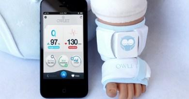 owlet baby monitoring 01
