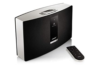 Bose-SoundTouch II