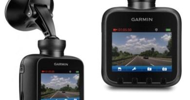 Garmin-Dash-Cam-gadget-macworld-australia-538x404