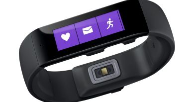 Microsoft_Band_Hero_2-2040.0