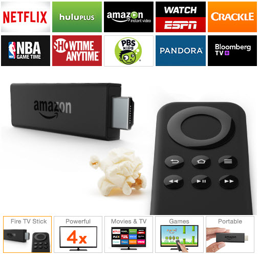 amazon fire HD stick 01