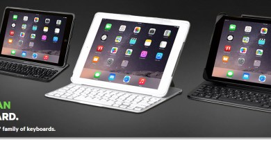 belkin qode ipad air 2 01