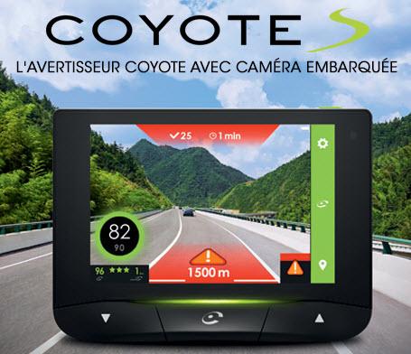 coyote s 01