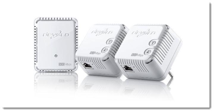 devolo 500 cpl wifi 02
