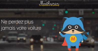 mathurin 02