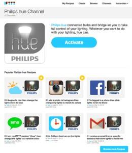 philips hue 03