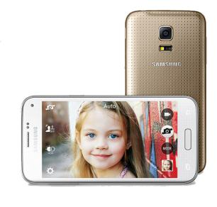 samsung glaxy S5 Mini 02